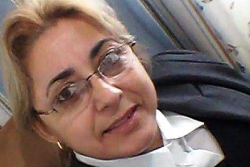 Psicóloga e Terapeuta em Arujá e Guarulhos